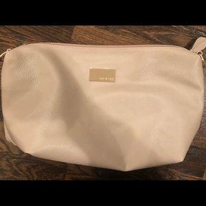 EUC Remi/Reid crossover bag